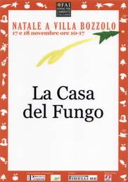 1° edizione 19 novembre 2006