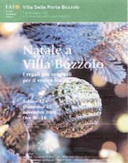 3° edizione  22 e 23 novembre 2008